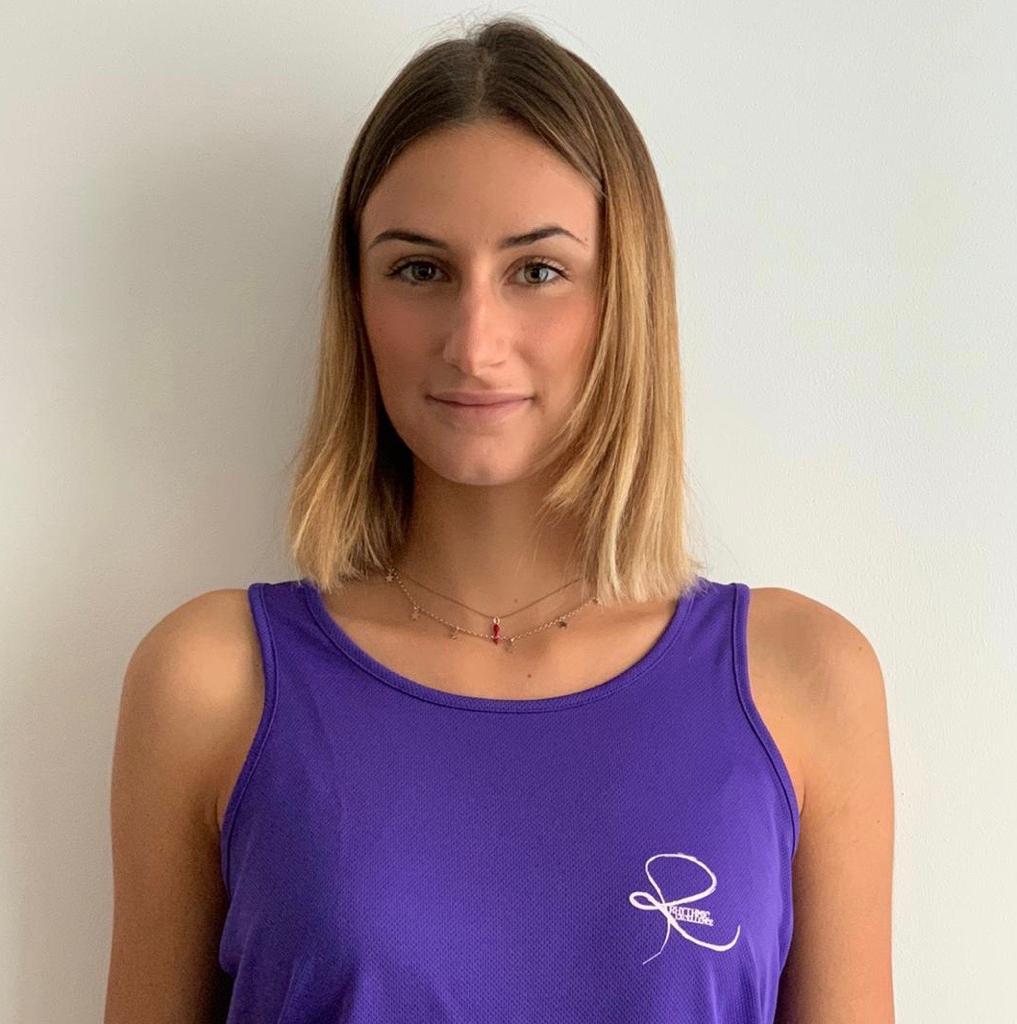 Francesca Majer