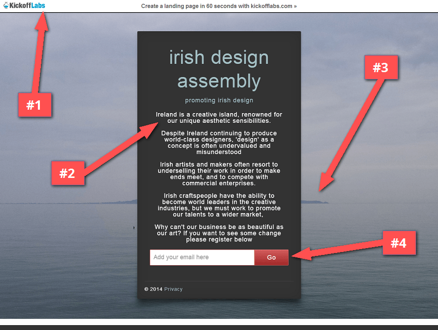 Irish_Design_Assembly_Landing_Page_Review