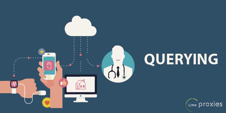 big data healthcare analytics 06