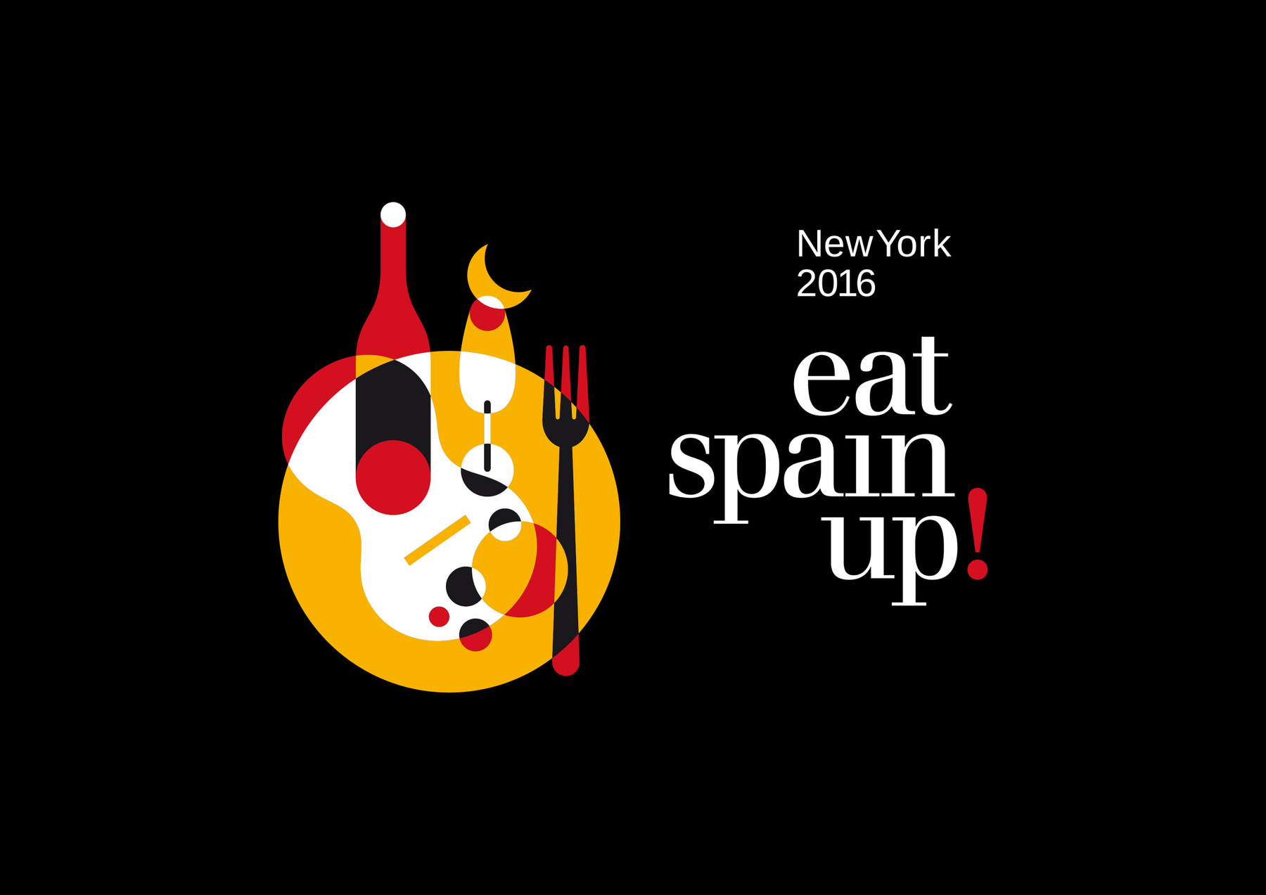 image from EAT SPAIN UP! TAKES OVER KJCC THIS WEEK