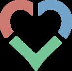 CodeDay Portland logo