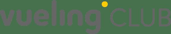 Vueling Club logo.