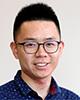 Yu Chen, PhD