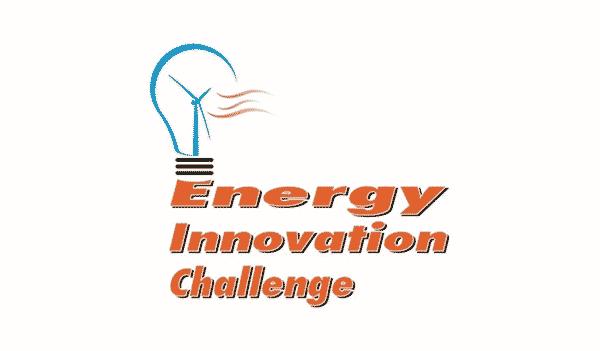 Energy Innovation Challenge 2017
