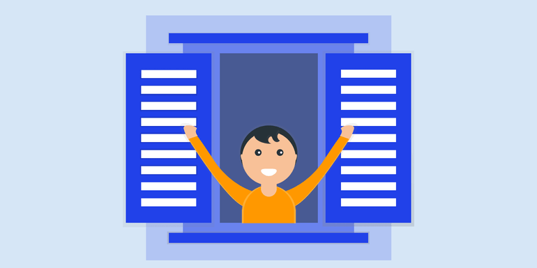 Welcome Email Series You Should Be Running