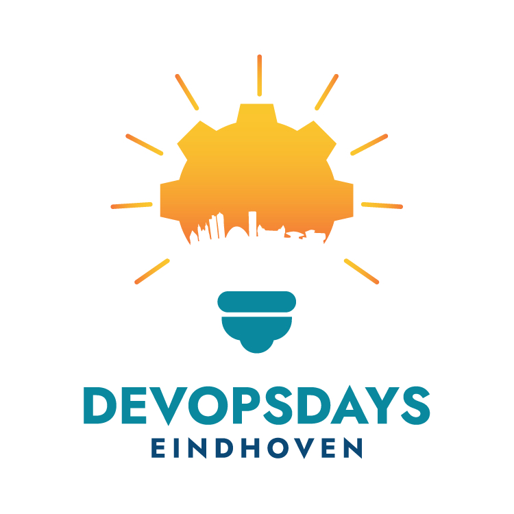 devopsdays Eindhoven