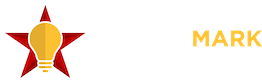 BrightMarkMedia