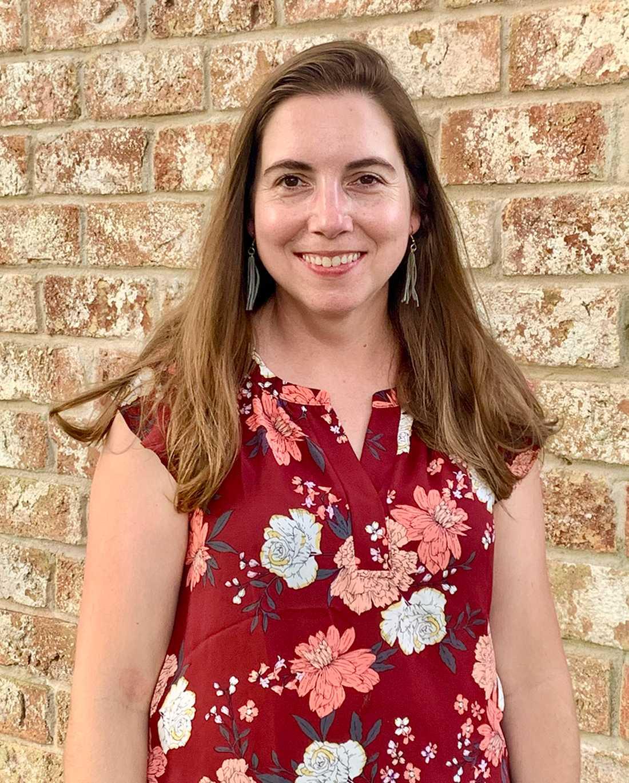 Melissa Reneau
