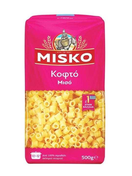 Pasta Kofto - 3x500g