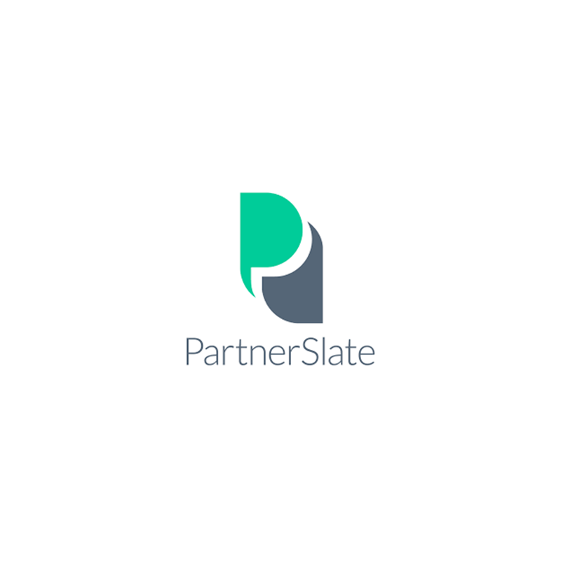 logo PartnerSlate