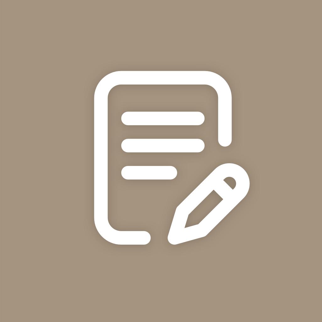 Corbinizer icon