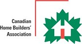 Canadian home builders A.