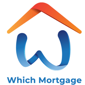 Which Mortgage Logo