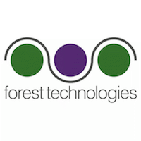 forest technologies