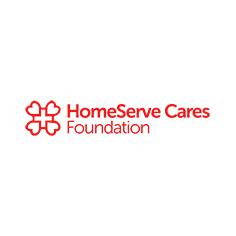 homeserve-cares-foundation.png
