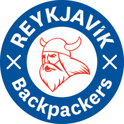 Reykjavik Backpackers is closed