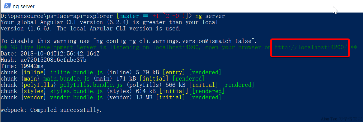 powershell_2018-10-04_20-59-35.png