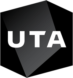 United Talent Agency | UTA