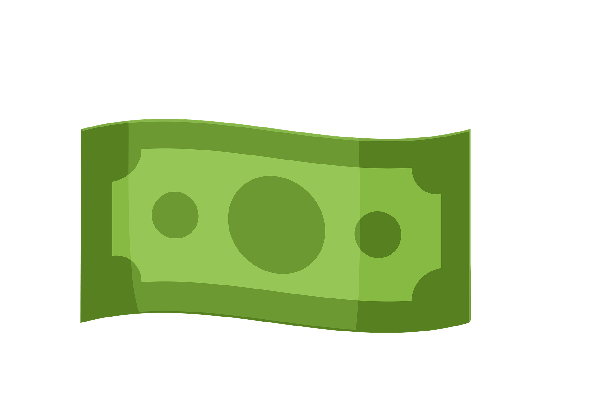 How to Get Rich (Naval) Notes