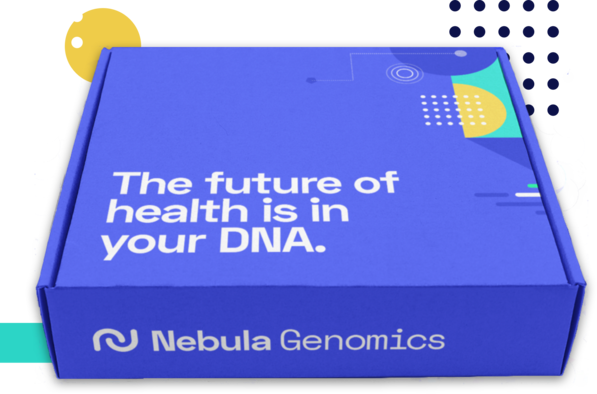Nebula Genomics - Whole Genome Sequencing - Get Your DNA Kit ... on taxonomy mapping, dna mapping, heart mapping, plasmid mapping, family mapping, internet mapping, genotype mapping, ecosystem mapping,
