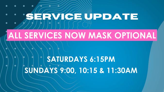 update-covid-masks-service