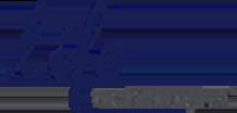 Life Technologies logo.