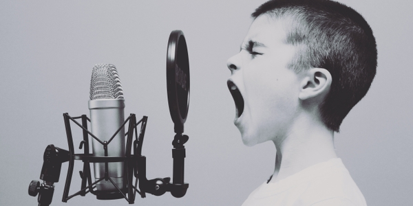 featured image thumbnail for post How to do speech recognition with Python