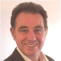 Jean-Yves Catin