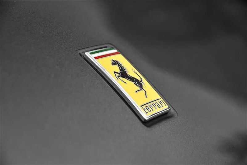 Ferrari GTC4 Lusso HELE PANO.DAK+LIFT+PASS.DISPLAY+LED STUUR afbeelding 14