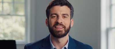 Meet a Yupper: Kreg Moccia, Director of Academics