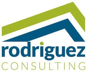 Rodriguez Consulting logo