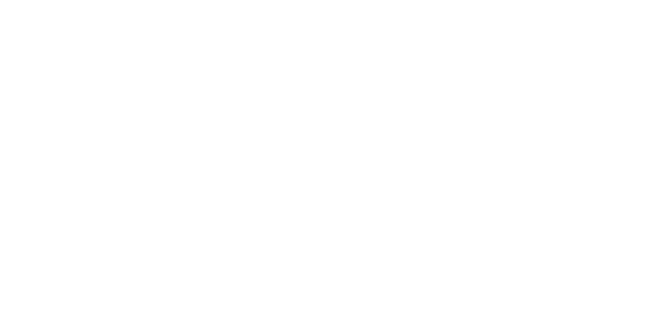 Article's Logo Image