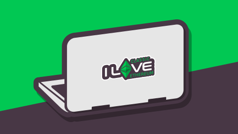 ethereum-classic-love-sticker
