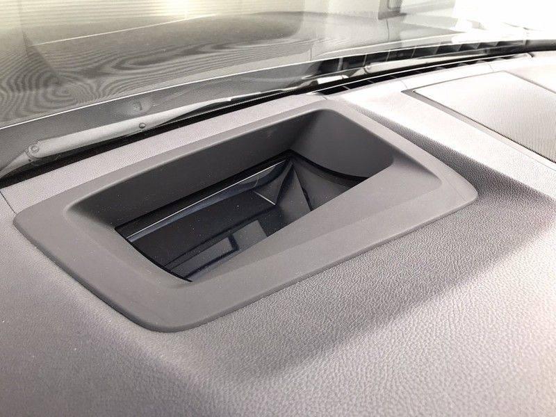BMW X3 M40i VERKOCHT X-Drive M-Sport, 360PK, Pano, Head-Up, Keyless, Camera, Navi, Leder, 20INCH BTW! afbeelding 10
