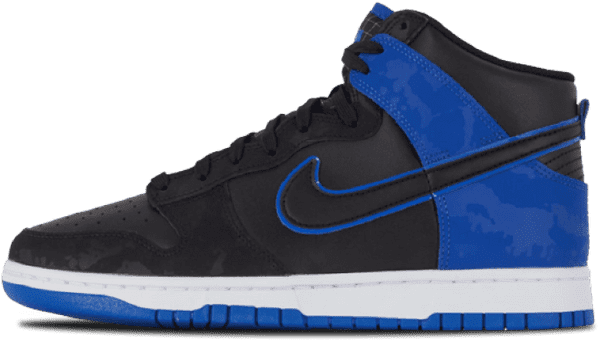 Nike Dunk High SE