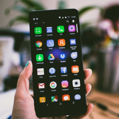2019 Mobile App Growth Trends
