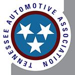 Tennessee Automotive Association