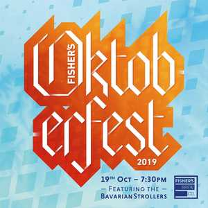 The legendary Oktoberfest is coming to Fishers Brewery on Saturday 19th October. Tickets will be £10 on door and includes a free beer. You can also pay a £5 refundable deposit for a glass stein!  We will have the legendary Bavarian Strollers getting you dancing, singing and Oompah-ing the night away.  The brewing team are set to release two limited edition German inspired beers for the event so make sure you don't miss out!  And, to soak it all up, traditional German bratwurst will also be available to all you hungry Oktoberfester's.  Fancy dress is a MUST!  Book tickets in advance by calling Jacob on 07824378699 or dial 01494 520 038.  OOMPAH! 🍻