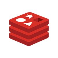 Redis - key-value database