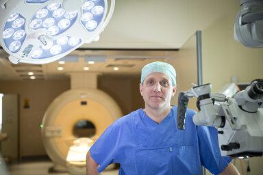 Prof. Dr. med. Paul Kremer