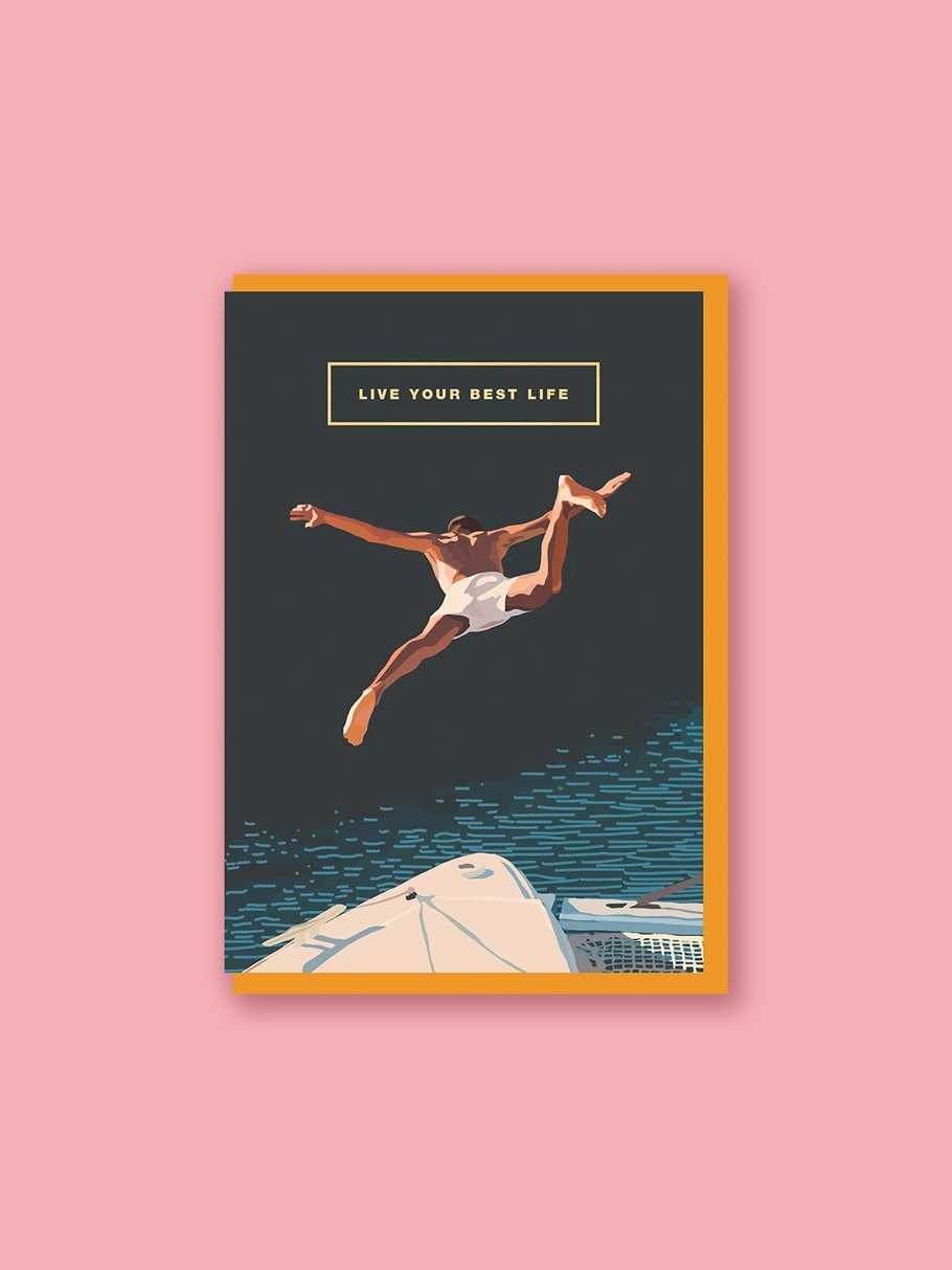 jumping-live-your-best-life-card