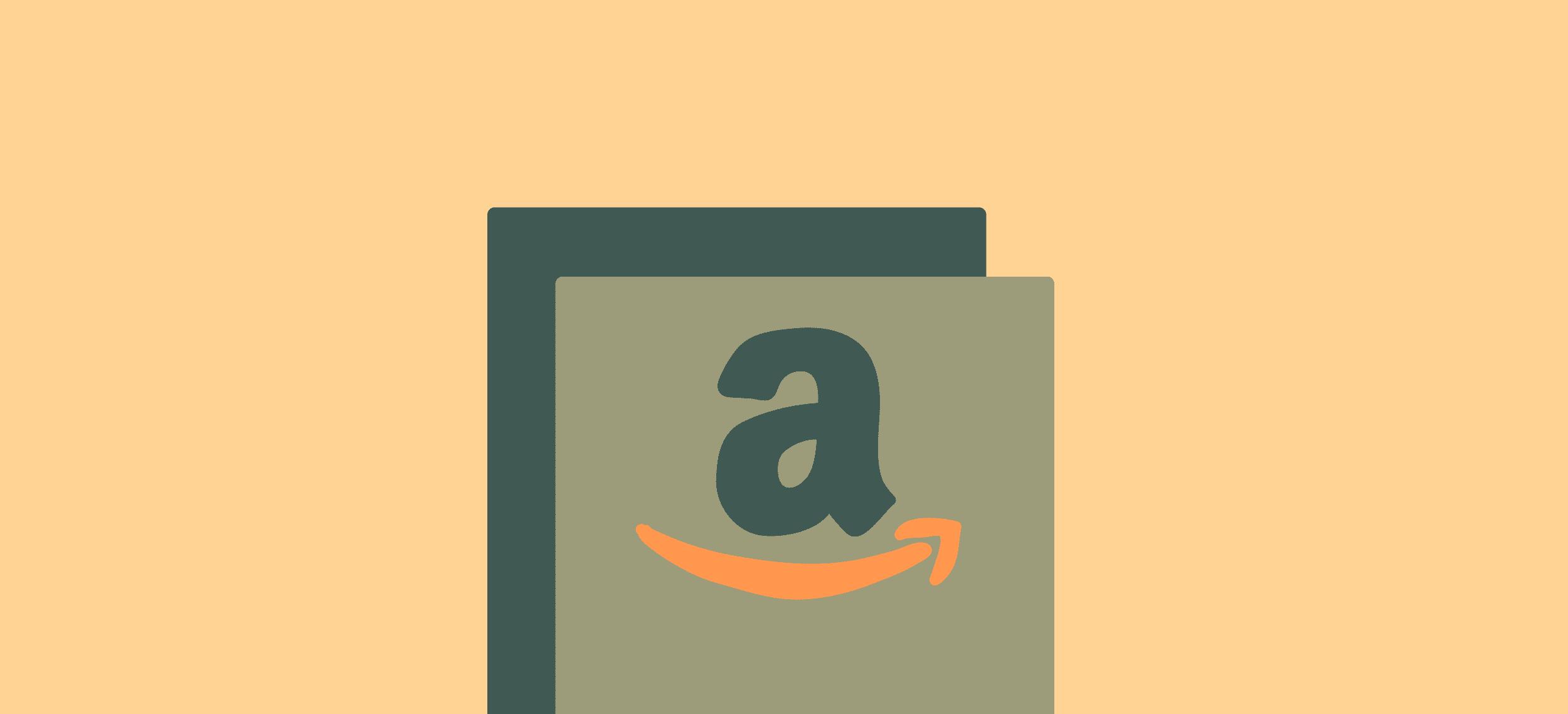 niche site amazon affiliate