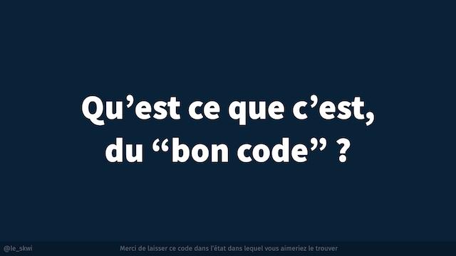 slide mercidelaissececode.006