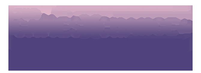 GX2018 logo