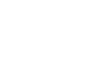 hackMHS V logo