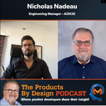The Products by Design Podcast