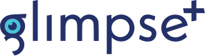 GlimpsePlus