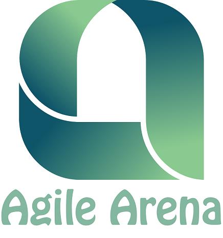 Agile Arena