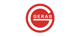 Gerab