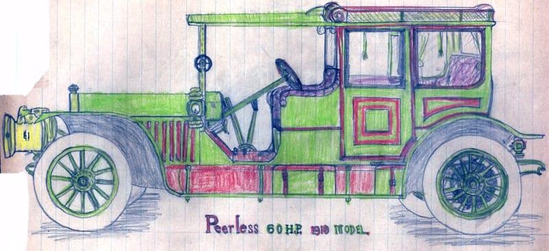 peerless-1910-60hp